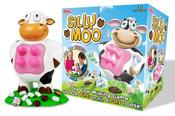 Hra Kráva mléko dává (Silly Moo)