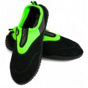 Jadran 4 neoprénové boty