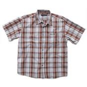 Trička Košile