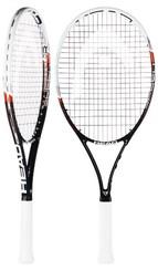 Graphene Speed Jr 2014 juniorská tenisová raketa