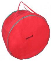 Taška hula hoop Universal pro kruhy od 50 cm do 85 cm