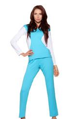 Dámské pyžamo BN 207