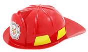 Helma hasičská