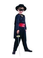Dětský kostým Bandita 5 - 9 let