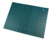 Řezací podložka 45x60cm oboustranná