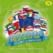 HRA Evropa otázky