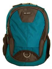 Dětský batoh / batůžek L679 tyrkysový