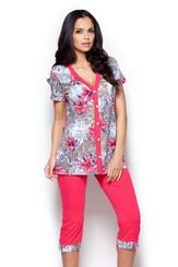 Dámské pyžamo BN 237