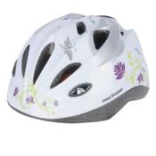 HB6 5 dětská cyklistická helma