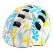 MA2 dětská inline helma