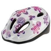 MV5 2 dětská cyklistická helma