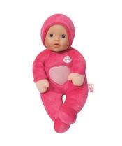 MY LITTLE BABY BORN panenka svítí ve tmě