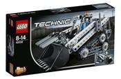 TECHNIC Nakladač pásový 42032