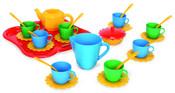 Párty Sada nádobí 30 dílků