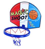 Koš basketbalový velký