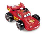 Naf auto Cars 107 x 71 cm