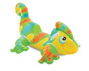 Naf hopsadlo chameleon do vody 138x91 cm