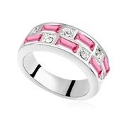 Dámský prsten sw-318pi