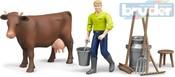 62605 Set zemědělský