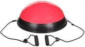 Balanční míč Dome