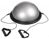 balanční míč Silver