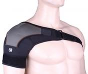 ortéza na rameno LS5765