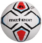 Leap fotbalový míč