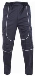 GP 1 brankářské kalhoty