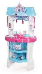 Kuchyňský set Ledové Království (Frozen) dětská plastová sada nádobí