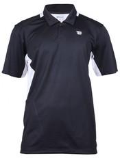 Great Get Polo WR1024710 pánské triko