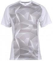 Solana Geometric pánské triko