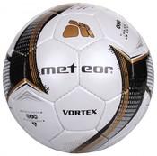 Vortex fotbalový míč
