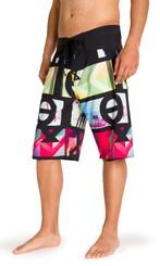 Pánské šortky Surftrip Shorts