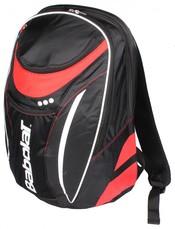 Club Line Backpack 2015 sportovní batoh