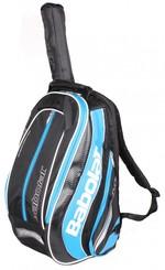 Pure Drive Backpack 2015 sportovní batoh