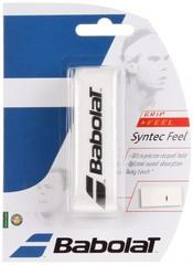 Syntec Feel základní omotávka