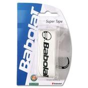 Super Tape x5 ochranná páska