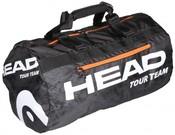 Tour Team Club 2013 sportovní taška