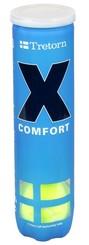 X Comfort tenisové míče