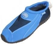 Jadran 8 neoprénové boty