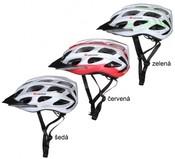 HB23 cyklistická helma