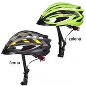 HB27 cyklistická helma