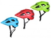 HB3 5 cyklistická helma