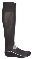 Mistr fotbalové štulpny s ponožkou