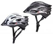 MV88 cyklistická helma