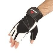 Grip 100 fitness rukavice