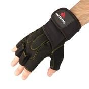Grip 20 fitness rukavice