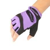 Grip Lady fitness rukavice