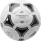 Tango Glider fotbalový míč