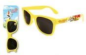 Brýle sluneční dětské OLAF FROZEN - Ledové království